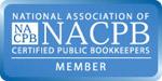 nacpb-logo-5